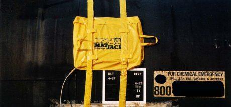 img-matsack-air-bag-large