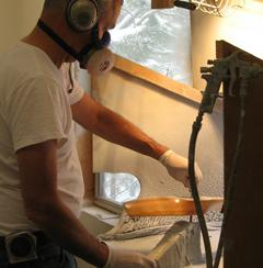 john-painting-ppv-props-070301-026-240w