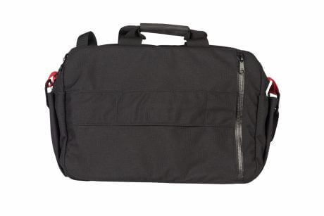original-183-1060-velocity-briefcase_back