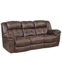 sentry-double-reclining-sofa
