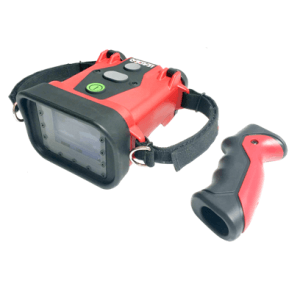 thermalimagingcamerasleaderticmini33buttonwithgrip