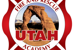 Utah Fire & Rescue Academy