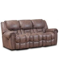 xtinguisher-double-reclining-sofa